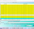GRBackPro Server Backup Скриншот 0