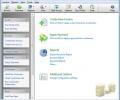 Express Invoice Plus Скриншот 0