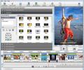PhotoStage Photo Slideshow Скриншот 0