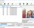 Pixillion Free Image Converter Скриншот 0