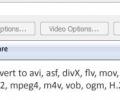 Prism Convertitore Video Скриншот 0