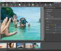 PhotoPad Pro Edition Скриншот 0