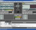 Zulu Free Professional Virtual DJ Software Скриншот 2
