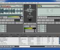 Zulu Free Professional Virtual DJ Software Скриншот 3