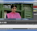 Zulu Free Professional Virtual DJ Software Скриншот 4