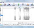 Switch Audio File Converter Скриншот 0