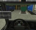 German Truck Simulator Скриншот 2