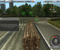 German Truck Simulator Скриншот 3