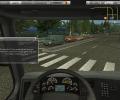 German Truck Simulator Скриншот 4