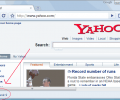 PageRank Status Checker Extension for Chrome Скриншот 0