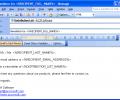 Send Bulk Email Marketing using Outlook Скриншот 0