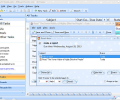 Portable Efficient To-Do List Скриншот 0