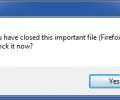 GiliSoft Exe Lock Скриншот 1