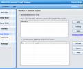 GiliSoft File Lock Скриншот 4