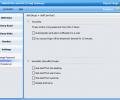 GiliSoft File Lock Скриншот 5