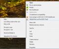 GiliSoft File Lock Pro Скриншот 3