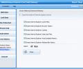 GiliSoft Privacy Protector Скриншот 1