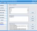 GiliSoft Privacy Protector Скриншот 2