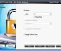 GiliSoft Private Disk Скриншот 1