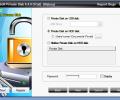 GiliSoft Private Disk Скриншот 3