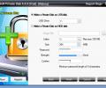 GiliSoft Private Disk Скриншот 4