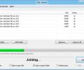 File Joiner (64bit, portable) Скриншот 0