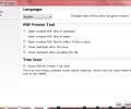 PDF24 Creator Скриншот 3