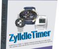 ZylIdleTimer Скриншот 0