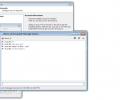 Freo Messenger Screenshot 0