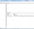 Simple XML Editor Скриншот 0