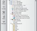 Portable MyLanViewer Network/IP Scanner Скриншот 0