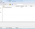KeePass Password Safe Скриншот 2
