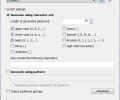 KeePass Password Safe Скриншот 3