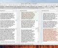 Araxis Merge for macOS Скриншот 0
