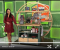 Megacubo Скриншот 0