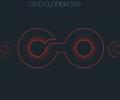 DVD-Cloner for Mac 2020 Скриншот 0