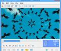 Machete Video Editor Lite Скриншот 0