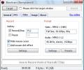 Bandicam Screen Recorder Скриншот 1