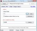 Bandicam Screen Recorder Скриншот 2