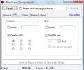 Bandicam Screen Recorder Скриншот 3