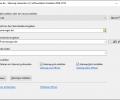 Sitemap-Generator Скриншот 0