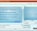 GiliSoft Audio Converter Ripper Free Скриншот 0