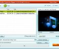 GiliSoft Audio Converter Ripper Скриншот 1