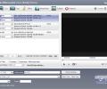 GiliSoft Movie DVD Creator Скриншот 1