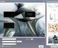 GiliSoft Movie DVD Creator Скриншот 2