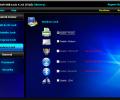 GiliSoft USB Lock Скриншот 1