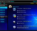 GiliSoft USB Lock Скриншот 2