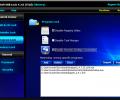 GiliSoft USB Lock Скриншот 3