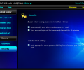 GiliSoft USB Lock Скриншот 4