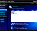 GiliSoft USB Lock Скриншот 5